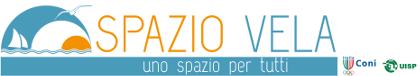 Spazio Vela Milano